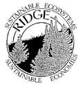 Ridge_Logo